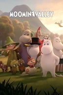 Moominvalley (1ª Temporada) (Moominvalley (Season 1))