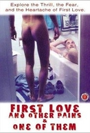 First Love & Other Pains (Sam Fooi)
