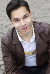 Chris Nuñez (II)