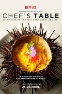 Chef's Table (1ª Temporada)