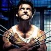 Terceiro filme solo de Wolverine será o último de Hugh Jackman encarnando o personagem