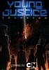 Justiça Jovem (2ª Temporada)