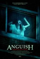Anguish (Anguish)