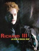 Richard lll (Richard lll)