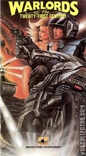 Blindado Mortal - Poster / Capa / Cartaz - Oficial 2