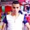 Mohamed Elareef