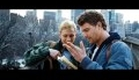 Friendship! - Trailer 1 Deutsch [HD]