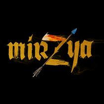 Mirzya - Poster / Capa / Cartaz - Oficial 3