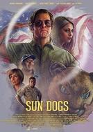 Sun Dogs (Sun Dogs)