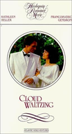 Cloud Waltzing (Cloud Waltzing)