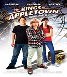 Os Reis de Appletown  (The Kings of Appletown)