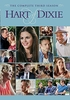 Hart of Dixie (3ª Temporada)