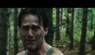 The Barrens (2012) - Official Trailer [HD]