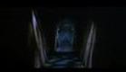 Hellraiser Trailer