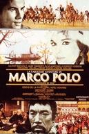 Marco Polo, O Magnífico (La fabuleuse aventure de Marco Polo)