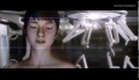 Quantic Dream's Kara - Legendado PT-BR