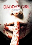 Daddy's Girl (Daddy's Girl)