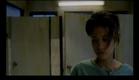 The Unborn (Original Trailer)