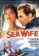 A Intocável (Sea Wife)