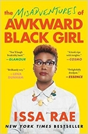 The Misadventures of Awkward Black Girl (Season 1) (The Misadventures of Awkward Black Girl (Season 1))