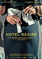 Hotel Desire (Hotel Desire)