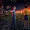 Stranger Things 3 (Netflix) - Resenha - Meta Galáxia