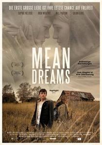 Sonhos Perdidos - Poster / Capa / Cartaz - Oficial 1