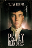 Peaky Blinders (2ª Temporada) (Peaky Blinders Season Two)