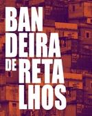 Bandeira de Retalhos (Bandeira de Retalhos)