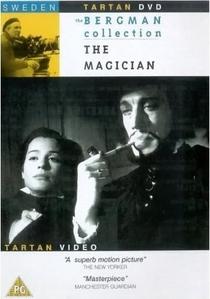 O Rosto - Poster / Capa / Cartaz - Oficial 2