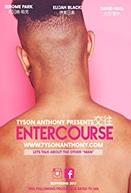 Entercourse (1ª Temporada) (Entercourse (Season 1))