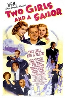 Um Marinheiro Para Duas (Two Girls and a Sailor)
