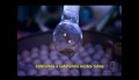 Documentário sobre o LSD - Parte 1/5 (LEGENDADO)