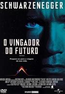 O Vingador do Futuro (Total Recall)