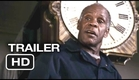 Highland Park Official Trailer 1 (2013) Danny Glover, Billy Burke, Parker Posey Movie HD