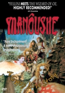 Manôushe (Manôushe)