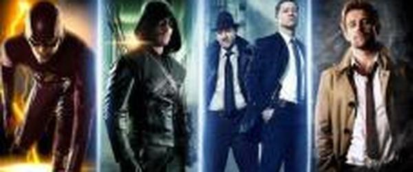 Comic Con: Benedict Cumberbatch dominou o painel da Dreamworks