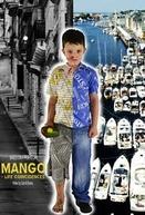 Mango - Lifes Coincidences (Mango - Lifes Coincidences)