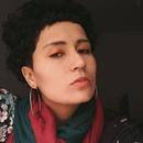 Monique Rosa