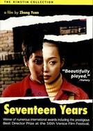 Seventeen Years (Guo nian hui jia)
