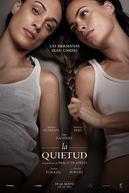 A Quietude (La Quietud)