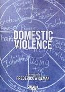 Violência Doméstica (Domestic Violence)