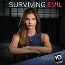 Por Um Triz (1ª Temporada) (Surviving Evil (Season 1))