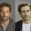 """Bradley Cooper e Jake Gyllenhaal interpretam cena famosa de """"As Patricinhas de Beverly Hills"""" – Película Criativa"""