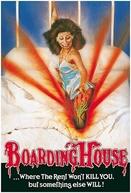 Boarding House (Boardinghouse)