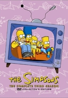 Os Simpsons (3ª Temporada)