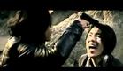 Wind Blast Trailer 2010 西风烈