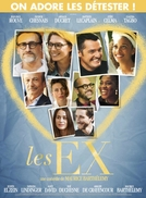 Les Ex (Les Ex)