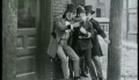 Dr Pyckle and Mr Pride - Stan Laurel - Scott Pembroke - 1924