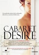 Cabaret Desire (Cabaret Desire)